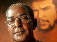 """Falleció el Héroe de la República de Cuba Harry Villegas, el """"Pombo"""" de la guerrilla en Bolivia"""