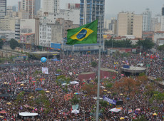 Breno Altman: povo brasileiro não se move por indignação, mas quando há chances de vitória