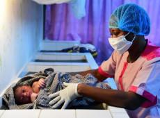 O que os 60 bebês sem oxigênio de Manaus dizem sobre a esperança de um país melhor?