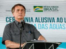 Brasil é guiado por presidente com comportamentos psicopáticos, avalia terapeuta