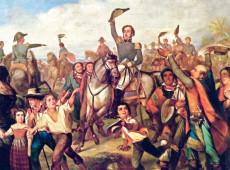 Cannabrava | Brasil precisa conquistar independência e soberania nacional, atrasos herdados do Império e da Velha República