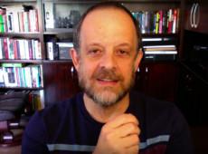 Breno Altman é indicado ao prêmio Comunique-se 2021; saiba como votar