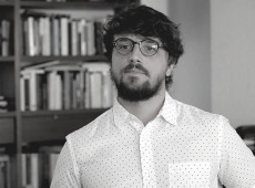 Renan Quinalha: Esquerda acolheu movimento LGBT de maneira contraditória
