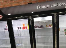 Por causa do coronavírus, Bolívia decreta quarentena de 14 dias e suspende eleição