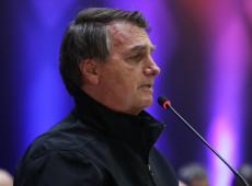 Bolsonaro é denunciado em Haia por 'ataque generalizado à Amazônia'
