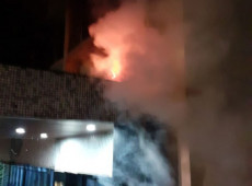 Cuba denuncia ataque com coquetéis molotov à embaixada em Paris: 'atentado terrorista'