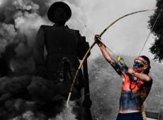 Guaranis puseram bandeirantes para correr em batalha épica que mudou rumo da América