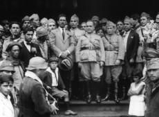 90 anos da Revolução de 1930: maior legado da Era Vargas, Petrobras está sendo destruída
