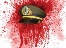 Comemoração governamental da ditadura é apologia à prática de atrocidades massivas