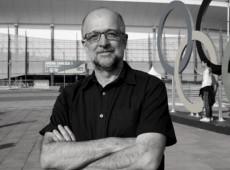 'Em plena pandemia, organizar jogos olímpicos é aberração', diz Fábio Altman