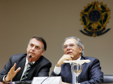 Plano de Paulo Guedes é um verdadeiro AI-5 econômico que pode destruir país