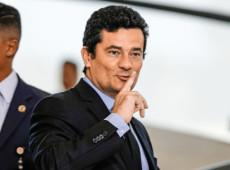 Em nova função, Moro vai recuperar empresas quebradas pela Lava Jato, como a Odebrecht