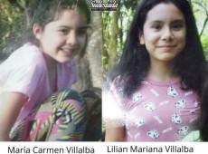 Mortes de meninas argentinas por forças de segurança do Paraguai geram tensão regional