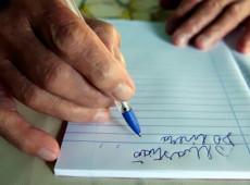 Casi 800 millones de seres humanos no saben leer ni escribir, dice la UNESCO