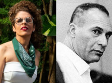 Maria Marighella | Brasil está marcado irremediavelmente pelo golpe militar de 1964