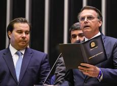 Llegamos a una ingobernabilidad perfeccionada. ¿Será Bolsonaro un nuevo Geisel?