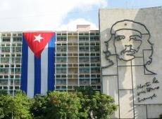 Entenda os danos causados à Cuba pelo bloqueio dos Estados Unidos em 2019