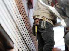 EUA: Temos que assegurar que trabalhadores não sejam sacrificados outra vez, diz filósofo
