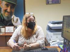 Sequestrada, tratada como terrorista: por que médicos cubanos se arriscam no exterior?