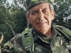 Emprego dos sonhos: Reportagem revela que General Heleno recebia R$ 58 mil do COB para não fazer nada