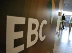 Levantamento mostra que censura na TV pública cresceu mais de 300% com Bolsonaro