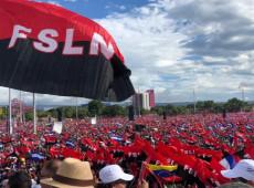 Na Nicarágua, conquistas da Revolução Sandinista não ficam esquecidas na pandemia