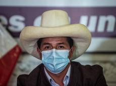 Keiko Fujimori falhou nas seis iniciativas para tomar presidência do Peru; Pedro Castillo se articula para organizar governo