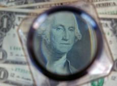 Argentina | La batalla del gobierno contra los especuladores y los devaluadores del dólar