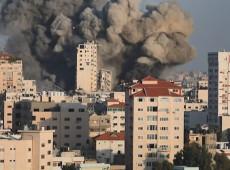 Boaventura | Se a ONU reconhece apartheid contra palestinos como crime contra humanidade, por que não se julga Israel?