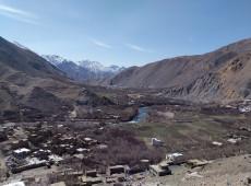 Talibã captura 9 capitais em uma semana; 'lutem por si próprios', diz Biden a afegãos