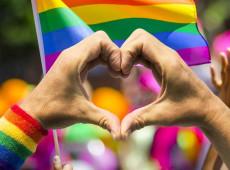 Não perca! Semana do Orgulho e Resistência LGBTQI+ será transmitida online este ano