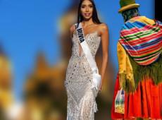 Colla X Cambas: Racismo dá o tom da extrema-direta na Bolívia