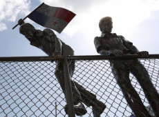 Panamá: 9 de enero de 1964 y 20 de diciembre de 1989, dos hitos de la historia panameña