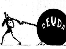 América Latina e Estados Unidos: As cadeias do endividamento e da submissão