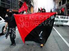 José Dirceu: quais os desafios e as tarefas da esquerda socialista no Brasil pós-pandemia?