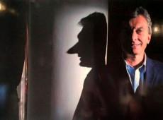Maurício Macri se radicaliza y apuesta por dividir a Argentina para renacer políticamente