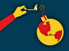 CEPAL: Cambiar el modelo de desarrollo económico de América Latina es necesario y urgente