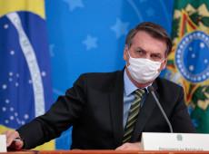 Bolsonaro elimina prazos de respostas via Lei de Acesso à Informação e web reage