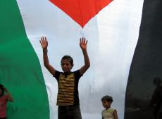 Sorrateiramente, novo governo sionista de Israel continua colonização de terras palestinas