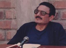 Morre, aos 86 anos, Abimael Guzmán, fundador do Sendero Luminoso