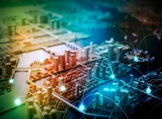 Direito à moradia e acesso à cidade são ignorados nas políticas de Planejamento Urbano