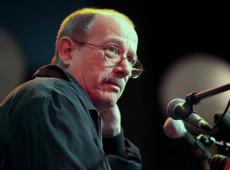 """""""Fazer canções têm uma considerável implicação política"""", diz Silvio Rodríguez"""