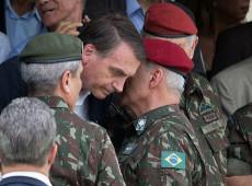 Perseguição e violência: 7 vezes em que o governo Bolsonaro se espelhou na ditadura