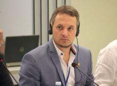 Tratado de Libre Comercio Mercosur/Unión Europea: nada para ganar, mucho para perder