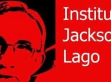 """Beatriz Bissio e os """"Diálogos Jackson Lago"""""""