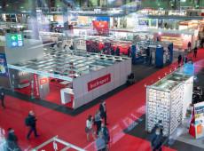 Presença de editora de ultradireita na Feira de Frankfurt provoca controvérsia