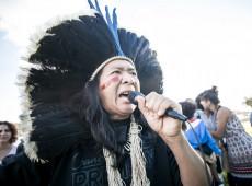 ONU vê risco de genocídio indígena e Brasil pode ser alvo de sanções e bloqueios econômicos internacionais