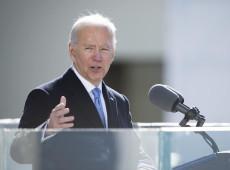 EUA: Biden diz que supremacismo branco é a 'maior ameaça' ao país