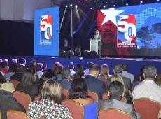 Panamá: Partido de Omar Torrijos retoma origens para resgatar Pátria do abismo