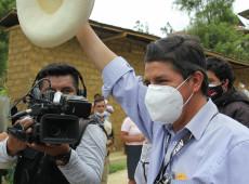 No Peru, debate técnico contrapõe a mudança proposta por Castillo e o aprofundamento neoliberal de Fujimori